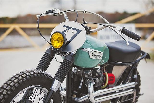 Greenhorn_Express_1971_Triumph_Daytona_T100R_Tin_Shack_Restoration_Moto-Mucci (2)