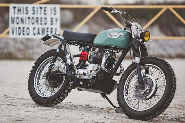 Greenhorn_Express_1971_Triumph_Daytona_T100R_Tin_Shack_Restoration_Moto-Mucci (4)