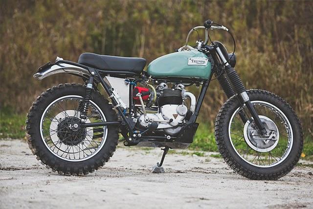 Greenhorn_Express_1971_Triumph_Daytona_T100R_Tin_Shack_Restoration_Moto-Mucci (5)
