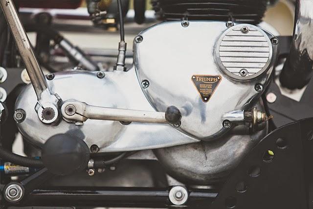 Greenhorn_Express_1971_Triumph_Daytona_T100R_Tin_Shack_Restoration_Moto-Mucci (6)