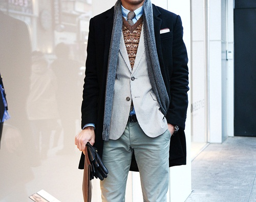 Layers-layers-layers-prep-style-fashion-mens