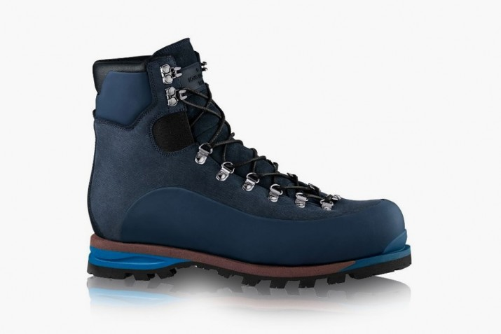 louis-vuitton-limited-edition-2014-mountain-boots-1-960x640