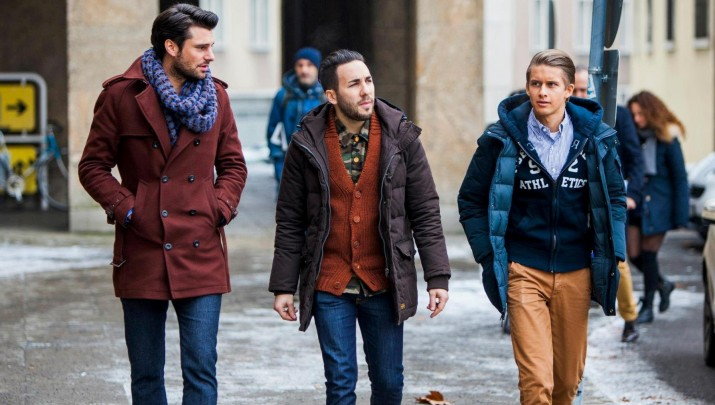 3-guys-winter-street-style-men
