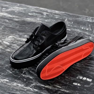 BONS RAPAZES Nike SB x Lockwood 4