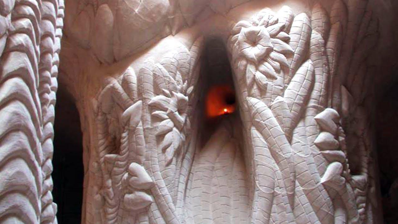 Ra Paulette cave 05