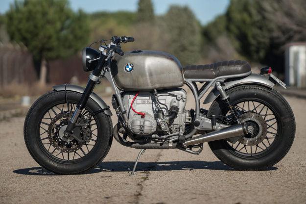 Bons Rapazes BMW R 100 (4)