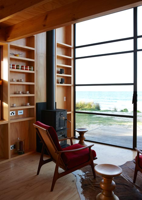Dezeen_Crosson-Clarke-Carnachan-Architects_11