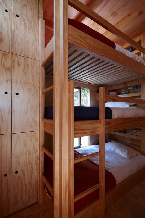 Dezeen_Crosson-Clarke-Carnachan-Architects_12