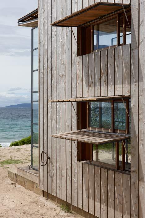 Dezeen_Crosson-Clarke-Carnachan-Architects_17