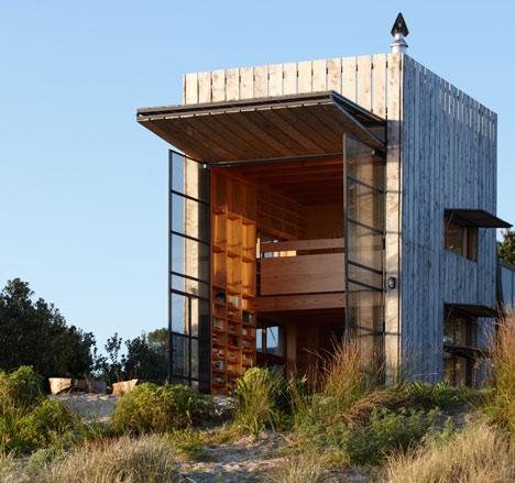 Dezeen_Crosson-Clarke-Carnachan-Architects_2