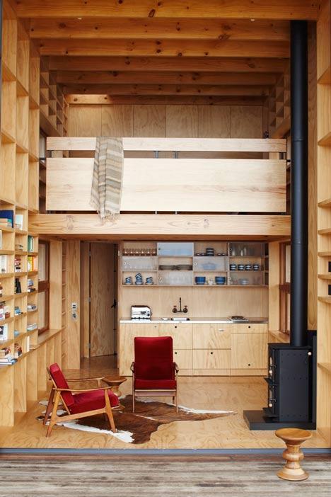 Dezeen_Crosson-Clarke-Carnachan-Architects_7