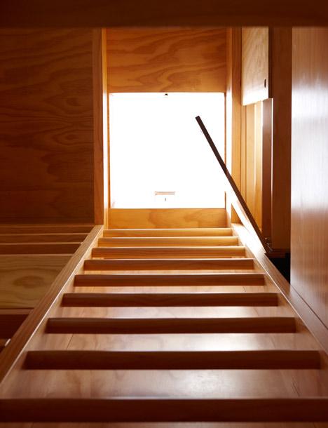 Dezeen_Crosson-Clarke-Carnachan-Architects_8