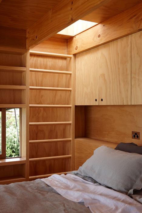 Dezeen_Crosson-Clarke-Carnachan-Architects_9