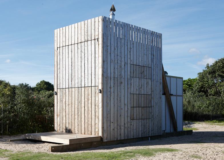 Dezeen_Crosson-Clarke-Carnachan-Architects_SS_1