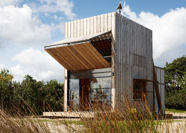 Dezeen_Crosson-Clarke-Carnachan-Architects_SS_2