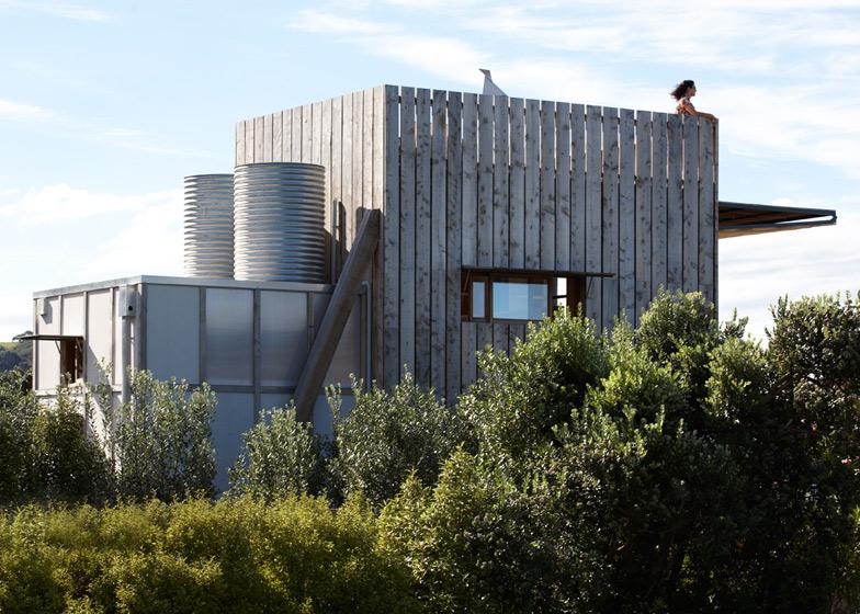 Dezeen_Crosson-Clarke-Carnachan-Architects_SS_4