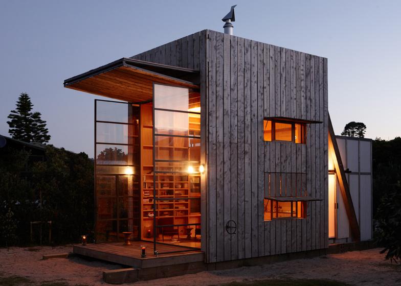 Dezeen_Crosson-Clarke-Carnachan-Architects_SS_5