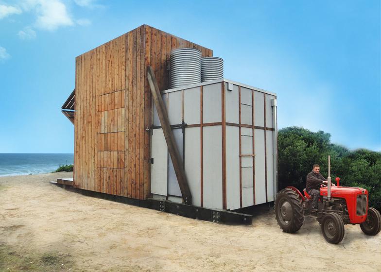 Dezeen_Crosson-Clarke-Carnachan-Architects_SS_6