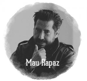 maurapaz