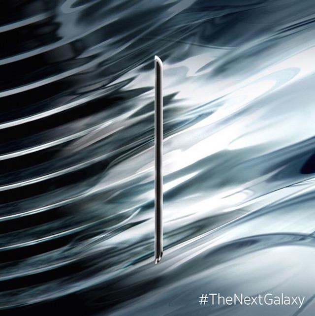 BR Galaxy-S6-Teaser-11