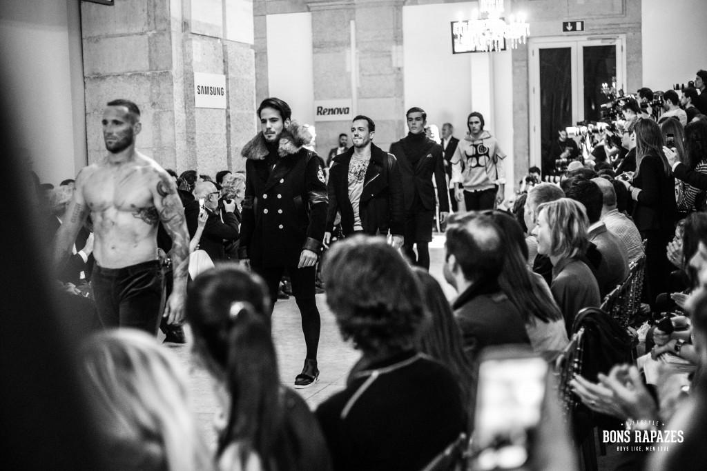 Moda_Lisboa_Pessoas-15