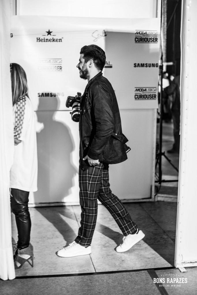 Moda_Lisboa_Pessoas-19