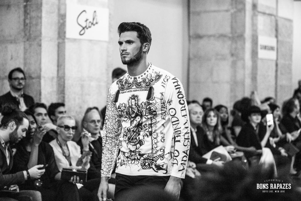 Moda_Lisboa_Pessoas-2