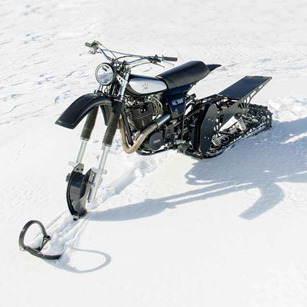 snow-motorcycle-2-625x625