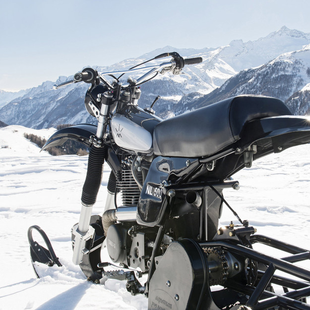 snow-motorcycle-3-625x625