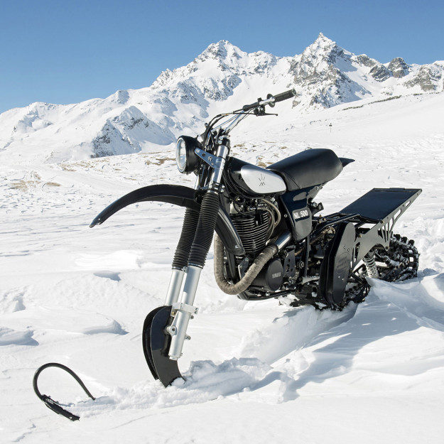 snow-motorcycle-4-625x625