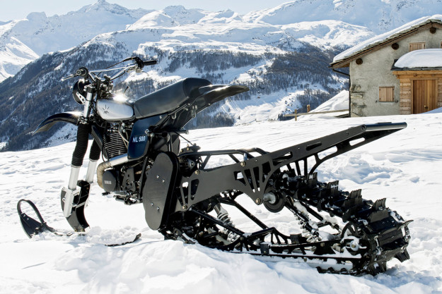 snow-motorcycle-5-625x417