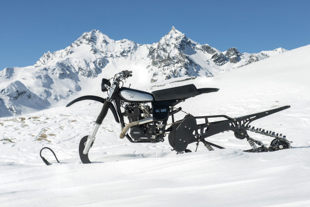 snow-motorcycle-625x417