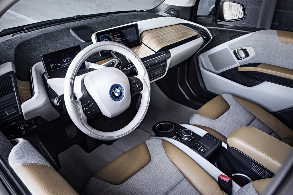 BMW i3_02