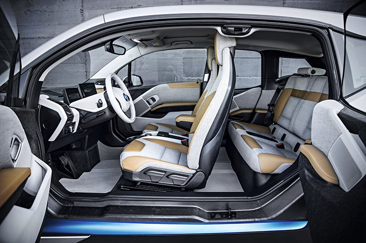 BMW i3_04