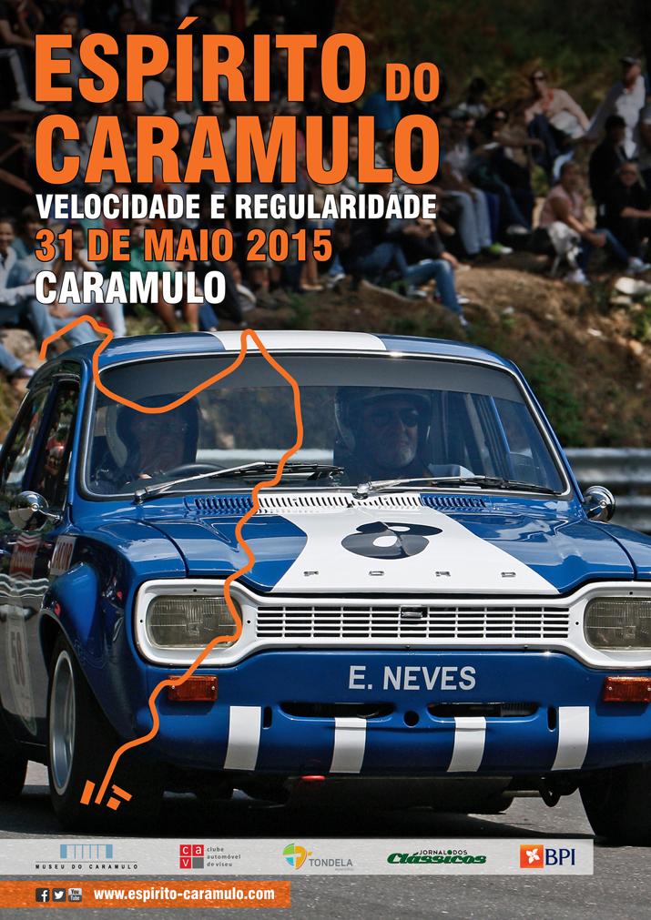 EdC2015_Cartaz_main_#02