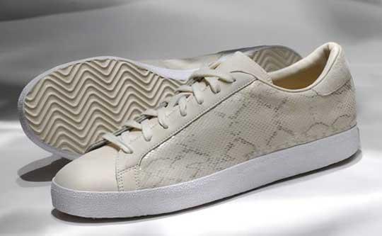 RTEmagicC_adidas_radlaversnakeskin_1.jpg