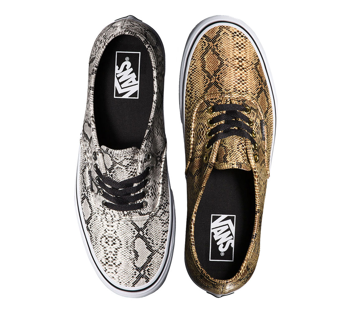 Vans-Classics_Authentic_Snake-Pack_Fall-2013
