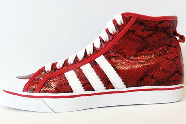 adidas-nizza-hi-red-snake-skin-011