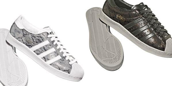 adidas-vintage-snakeskin-pack-1