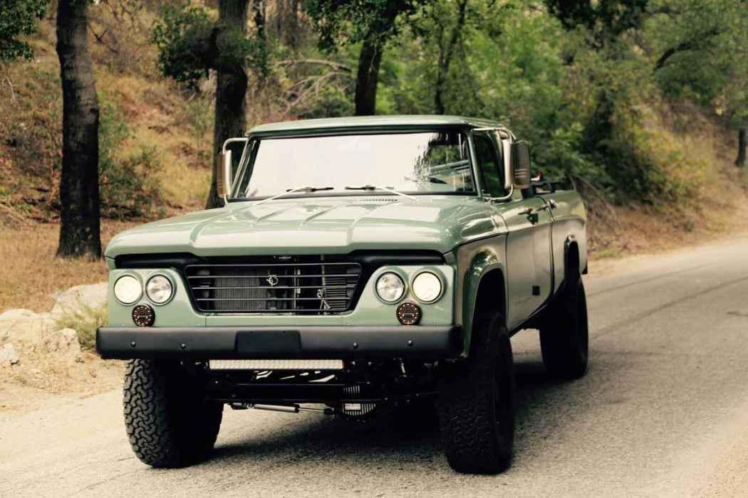 Dodge-Power-Wagon-ICON-Reformer-14