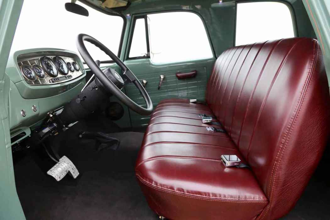 Dodge-Power-Wagon-ICON-Reformer-15