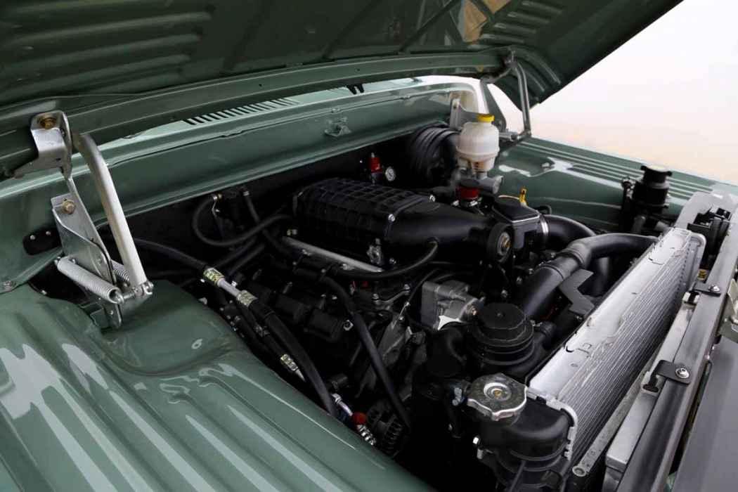 Dodge-Power-Wagon-ICON-Reformer-16