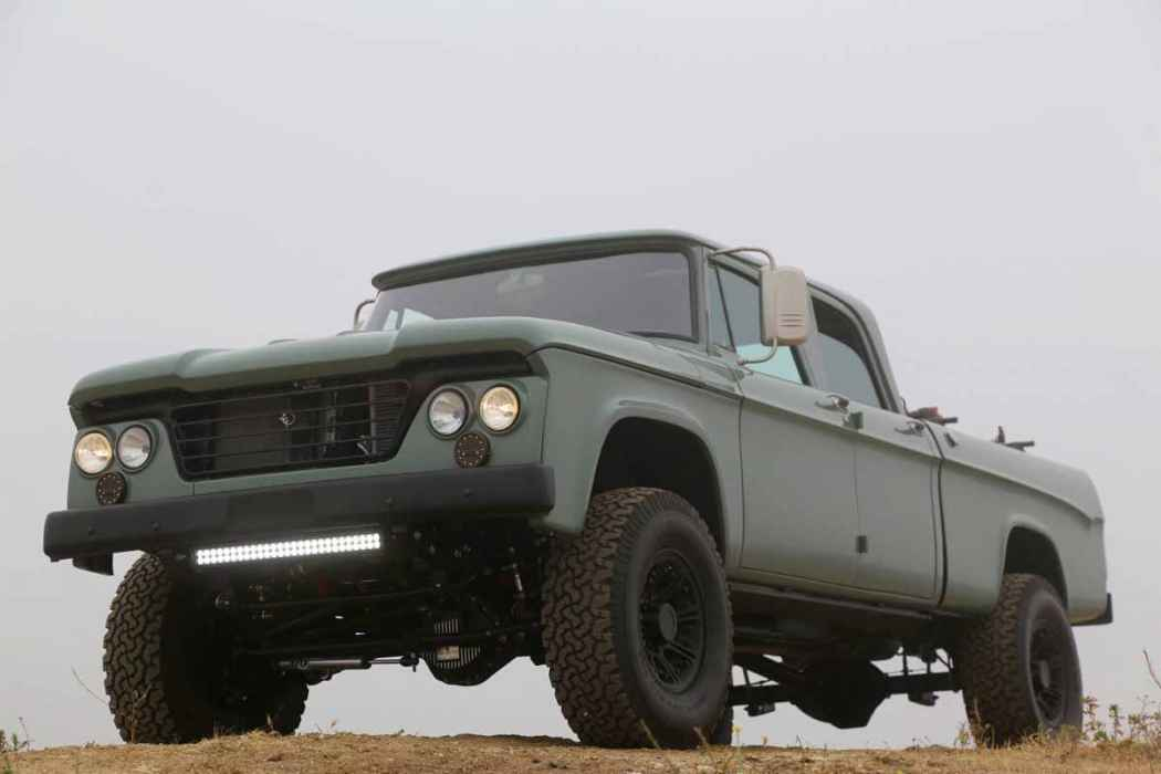 Dodge-Power-Wagon-ICON-Reformer-20