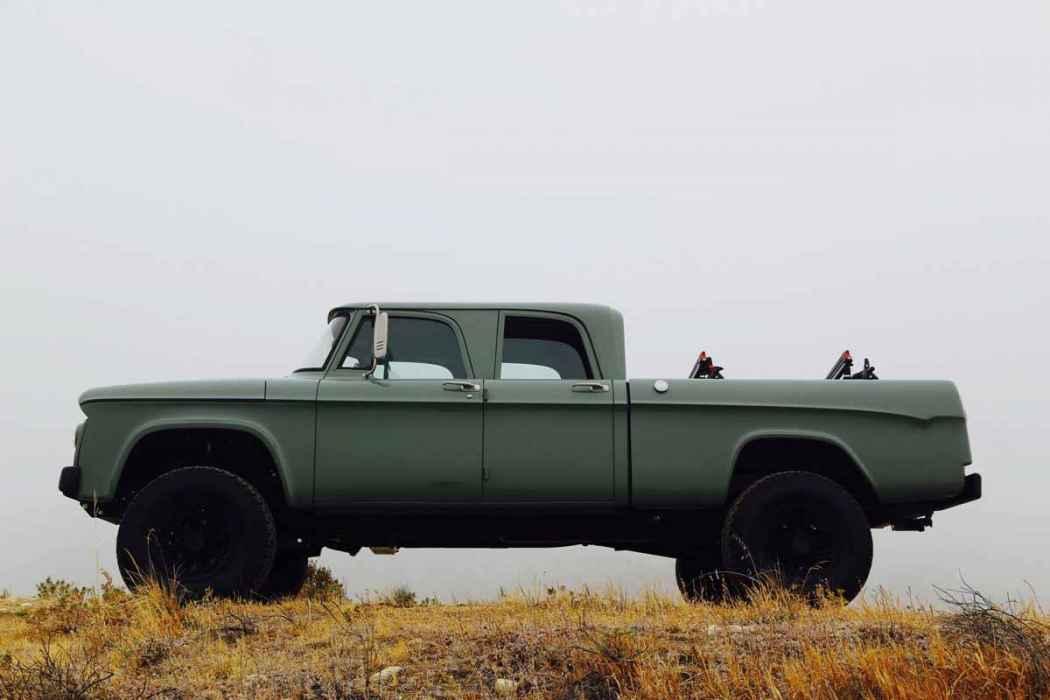 Dodge-Power-Wagon-ICON-Reformer-22