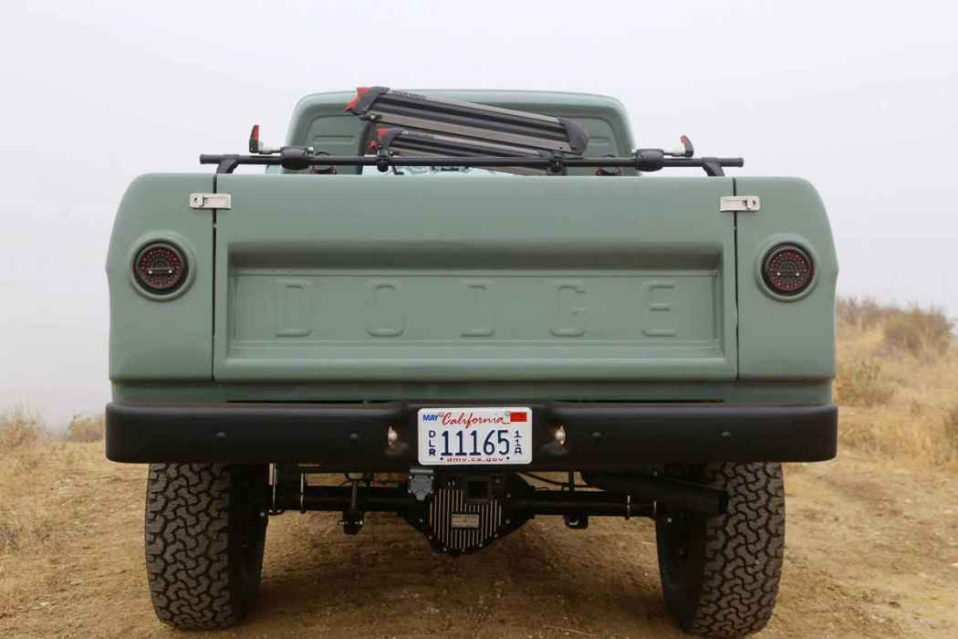 Dodge-Power-Wagon-ICON-Reformer-23