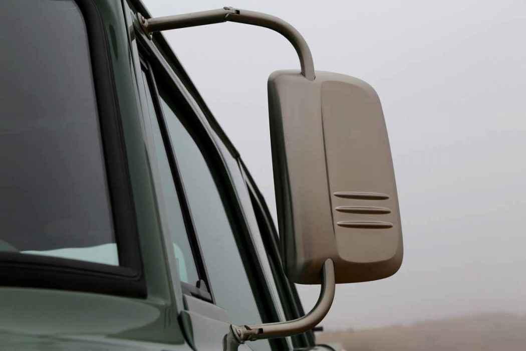Dodge-Power-Wagon-ICON-Reformer-25