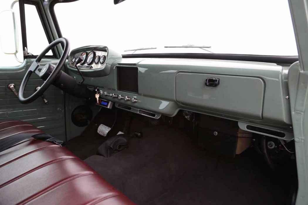 Dodge-Power-Wagon-ICON-Reformer-5