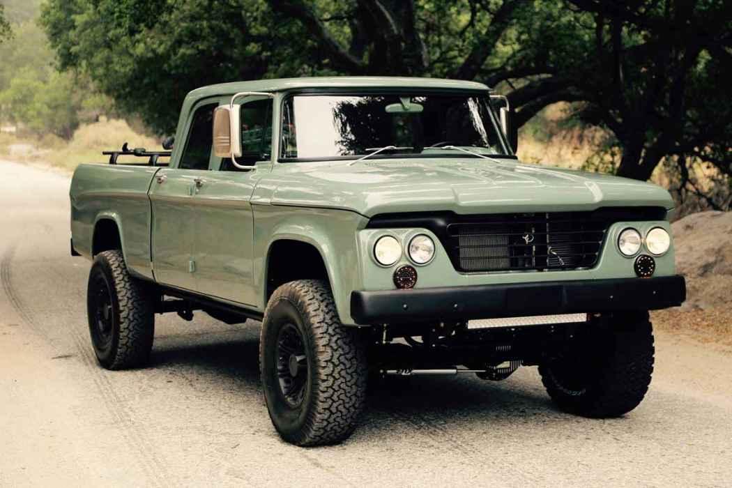 Dodge-Power-Wagon-ICON-Reformer-8