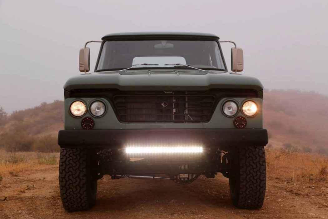Dodge-Power-Wagon-ICON-Reformer-9