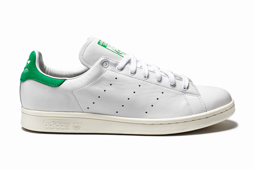 adidas-relaunches-the-stan-smith-11